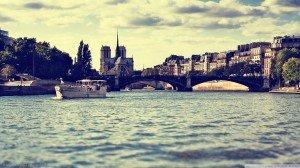 Bonjour-Paris-paris-30708270-1920-1080